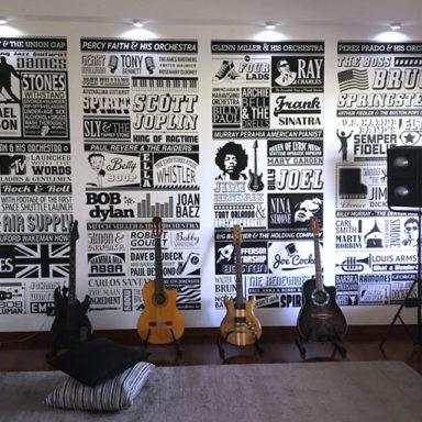 interior-decorazioni-interni-stickers-musica-pvc-adesivi-adesivimuro-roma-personalizzati