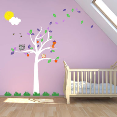 alberi-alberoadesivo-moode-stickers-adesivo-stickers-personalizzato-roma-crea-cuori-alberovita-bambina_alberoanimali-foresta-924x1000