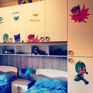 decorazioni_camerette_bambini_wallsticker_adesivi_personalizzati_roma_moode_11