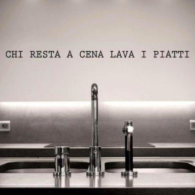 decorazioni_cucina_kitchen_adesivi_wallstickers_personalizzati_roma_moode_2