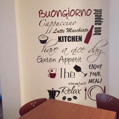 decorazioni_cucina_kitchen_adesivi_wallstickers_personalizzati_roma_moode_3