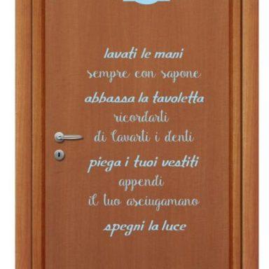 decorazioni_porte_wallstickers_personalizzati_roma_moode