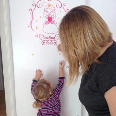 decorazioni_porte_wallstickers_personalizzati_roma_moode_3
