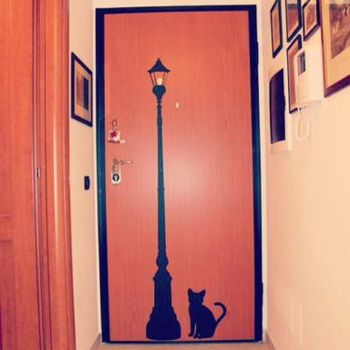 decorazioni_porte_wallstickers_personalizzati_roma_moode_7