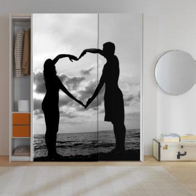 foto_coppia_love-natura-adesivo-adesivoporta-door-rivestimento-wrapping-decoroporta-roma-adesivi-fotopersonalizzate-creailtuo