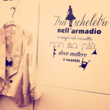 frasi_wallstickers_adesivi_personalizzati_roma_moode_5