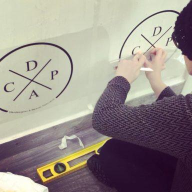 rivestimenti-wallstickers-wrapping-personalizzati-moode-roma333