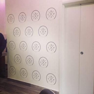 rivestimenti-wallstickers-wrapping-personalizzati-moode-roma55
