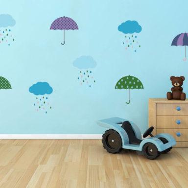 sticker-personalizzati-camera-bambini-carta-parati-adesive7