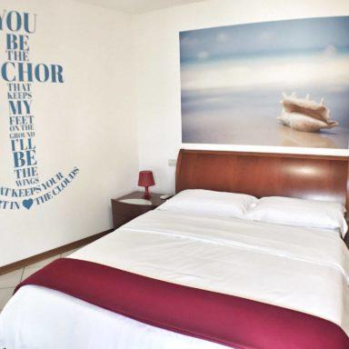 stickers-wallstickers-personalizzati-moode-roma-b&b-casa-vacanze-3