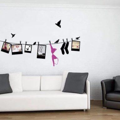 stickers-wallstickers-personalizzati-moode-roma-casa5