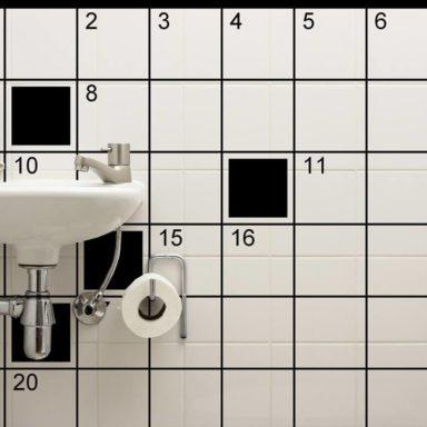 stickers-wallstickers-personalizzati-moode-roma-casa7