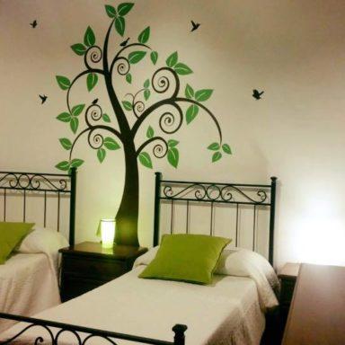 stickers-wallstickers-personalizzati-moode-roma-casa8