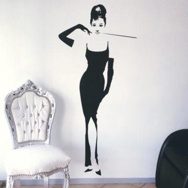 stickers-wallstickers-personalizzati-moode-romacasa2