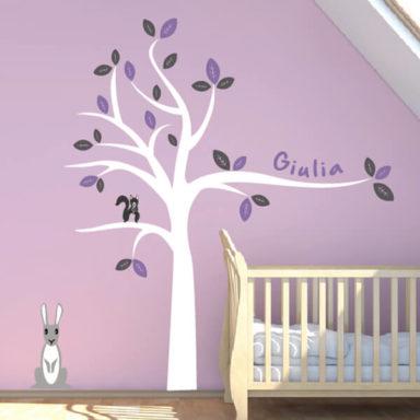 wallstickers-adesivi-cameretta-bambino-stanza-personalizzata-stickers-roma-adesivipersonalizzati-stencil-viapallante-moode-decorazioni-decals-metro-20