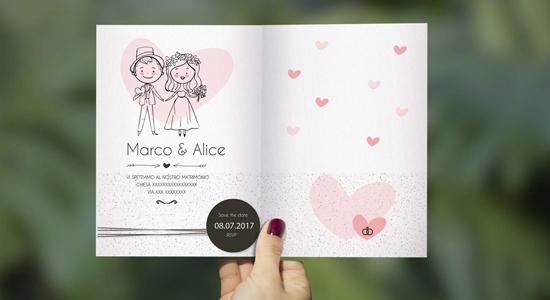 allestimenti_matrimonio_battesimo_party_feste_roma_card_biglietti_da_visita_logo_vintage_comunicaizone_roma_moode_2