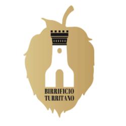 logo_birria_birrificio_stickers_roma_the_dreames