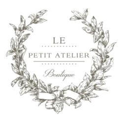 logo_le_petit_atelier_moode_stickers_roma