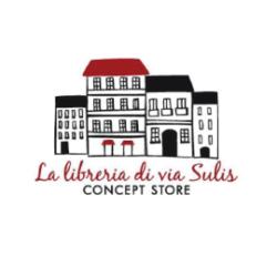 logo_libreria_di_via_sulis_cagliari_stickers_roma_the_dreames