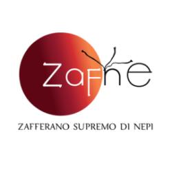 logo_zafne_zafferano_nepi_stickers_roma_the_dreames