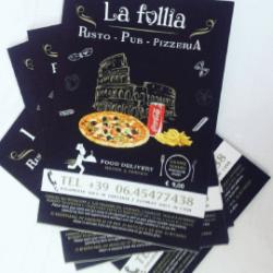 menu_biglietti_da_visita_progettagione_grafica_stampa_comunicazioneroma_moode_stickers