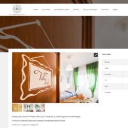 sito__casa_vacanza_bed_and_breakfast_roma_vacanza_holiday_rome_business_card_biglietti_da_visita_logo_vintage_comunicaizone_roma_moode_stickers