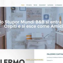 sito__casa_vacanza_bed_and_palermo_stupormundi_breakfast_roma_vacanza_holiday_rome_business_card_biglietti_da_visita_logo_vintage_comunicaizone_roma_moode_stickers