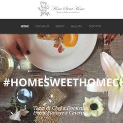 sito_homechef_homesweethomechef_chef_a_domicilio_bed_and_palermo_stupormundi_breakfast_roma_vacanza_holiday_rome_business_card_biglietti_da_visita_logo_vintage_comunicaizone_roma_moode_stickers