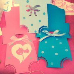 inviti-battesimo-matrimonio-compleanno-personalizzati-roma-moode