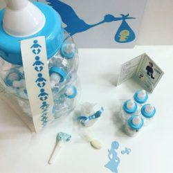 portapopcorn-personalizzato-party-a tema-roma-moode-feste-compleanno-birthday-allestimenti-festadicompleanno-battesimo-eventplanner-weddingplanner-bomboniere-allestimenticreativi-eventi-roma