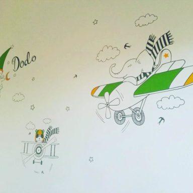 decorazioni_camerette_bambini_wallsticker_adesivi_personalizzati_roma_moode_6