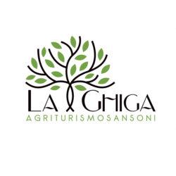 logo_laghiga_agriturismo_moode_roma