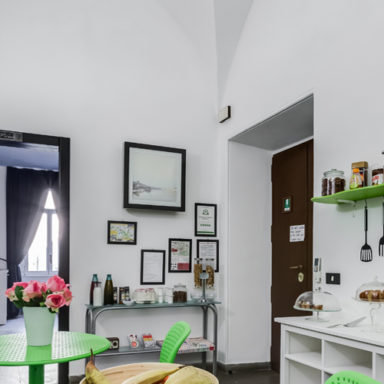 wallstickers_personalizzati_roma_su_misura_bed_breakfast