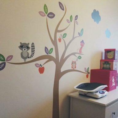 alberi_wallstickers_stickers_adesivi_decorazioni_interior_design_roma_moode_2