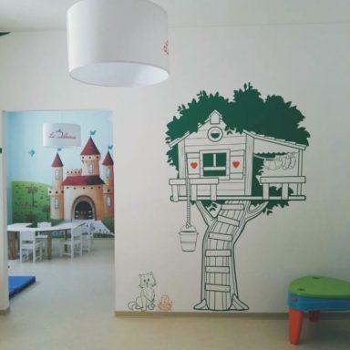 asilo_decorazioni_allestimenti_bambini_personalizzate_roma_almeluccia_3