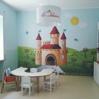 asilo_decorazioni_allestimenti_bambini_personalizzate_roma_almeluccia_4