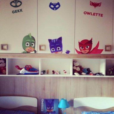 decorazioni_camerette_bambini_wallsticker_adesivi_personalizzati_roma_moode_10