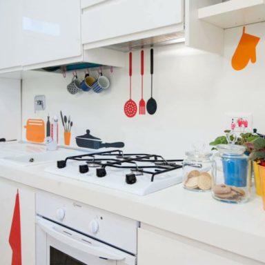 decorazioni_cucina_kitchen_adesivi_wallstickers_personalizzati_roma_moode