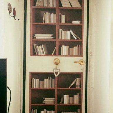 decorazioni_porte_wallstickers_personalizzati_roma_moode_4