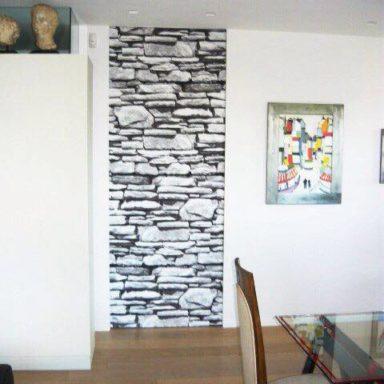 decorazioni_porte_wallstickers_personalizzati_roma_moode_6