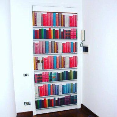 decorazioni_porte_wallstickers_personalizzati_roma_moode_8
