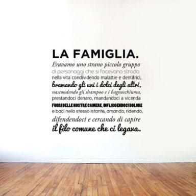 frasi_wallstickers_adesivi_personalizzati_roma_moode_3