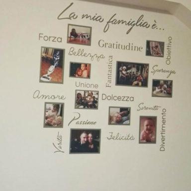frasi_wallstickers_adesivi_personalizzati_roma_moode_6