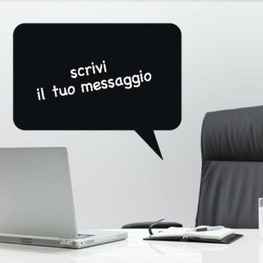 lavagne-adesive-sticker-personalizzati-roma