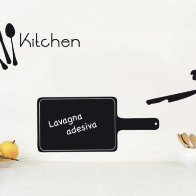 lavagne-adesive-sticker-personalizzati-roma222