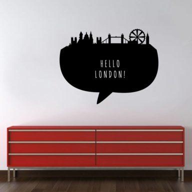 lavagne-adesive-sticker-personalizzati-roma4