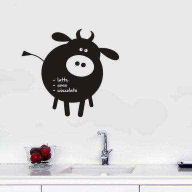 lavagne-adesive-sticker-personalizzati-roma5