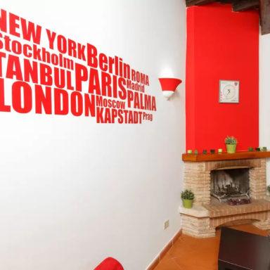 moode-bnb-casa-vacanza-roma-decorazione-ristrtutturazione-wallstickers-logo_campanella2