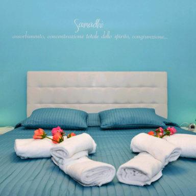 moode-bnb-casa-vacanza-roma-decorazione-sanpietro-ristrtutturazione-wallstickers-4