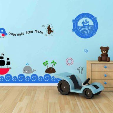 sticker-personalizzati-camera-bambini-carta-parati-adesive4